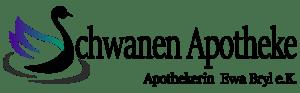 Schwanen Apotheke